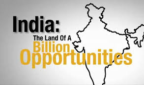5 ways to build business withIndia