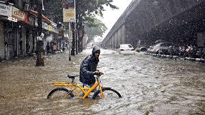 monsoon4