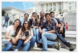 Tourists1