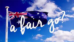 fairgo
