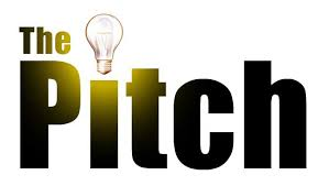 """The Pitch"" – the next big thing for Indian students"