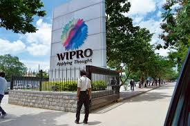 Wipro wins biggest ever deal