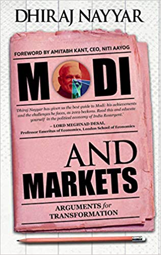 modimarkets