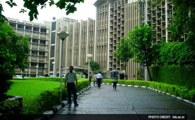Indian universities not preparing students for the workplace – study
