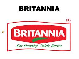 britannia 2