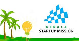 Kerala – great tourism but also good for innovative business