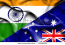 India and Australia to be key players in world's largest free trade deal