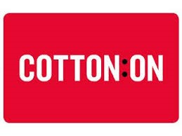 Australia's Cotton On enters India market