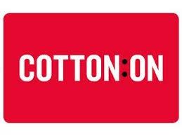 cotton5