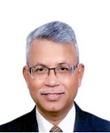 "My interview with His Excellency Dr A.M. Gondane, High Commissioner of India to Australia – first extract ""tariffs and trade"""