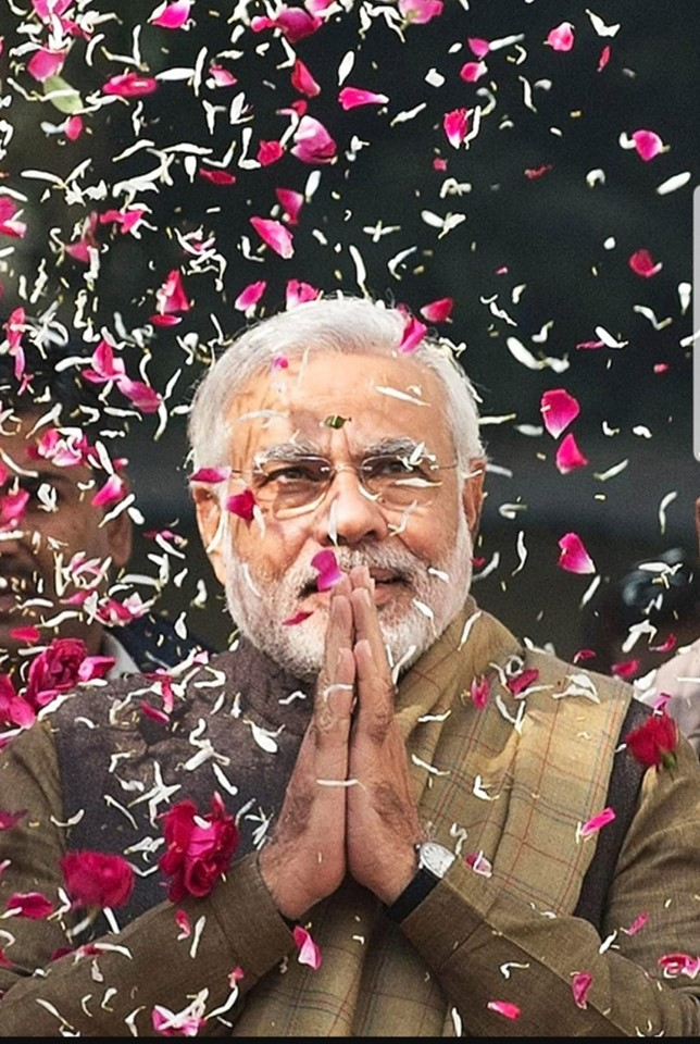Modi 2.0 – What will Modi do in 7 major policy areas?