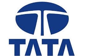 Tata's big jump in global brand valuerankings