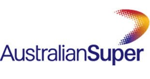 AustralianSuper leads the way on Indian infrastructure investment