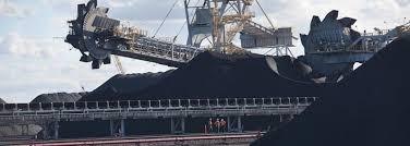 coal2