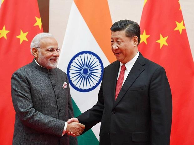 "Ho Hum! ""Trade war"" not worrying Indian companies active in China"