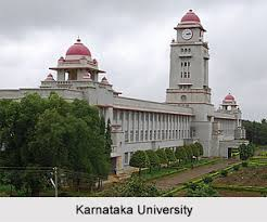 Karnataka could lead India into global academic collaborations