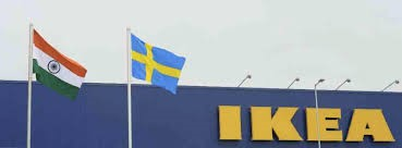 IKEA plans 3 stores for Mumbai and broader India expansion