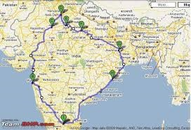 Macquarie on a winner with toll road investments inIndia