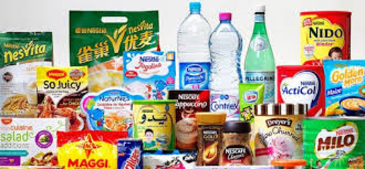 India's FMCG market to grow 9-10% this year