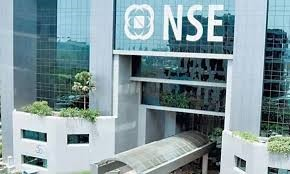 India launches Artificial Intelligence knowledge centre for NSE