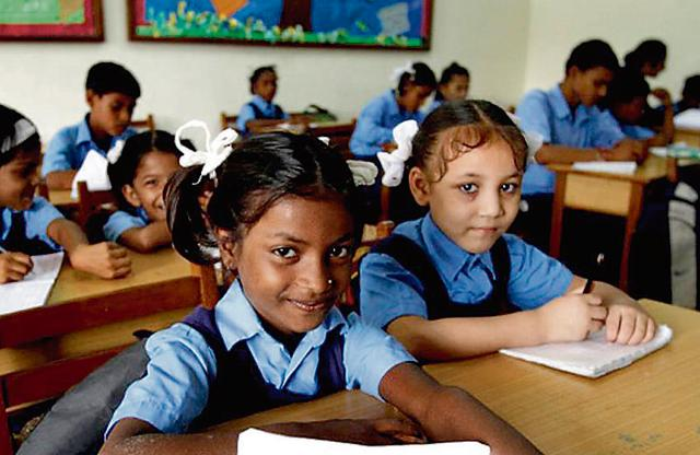 Why Australian schools have missed out in India and 7 steps to succeeding there