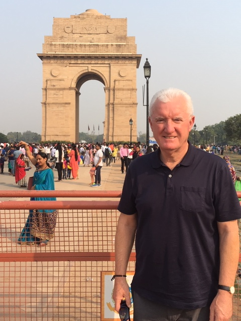 indiagate4