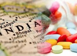India's pharmaceutical industry shows how we are all connected today