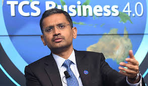 India's TCS to move 75% of employees to work from home – permanently!