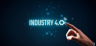 How to thrive in Industry 4.0