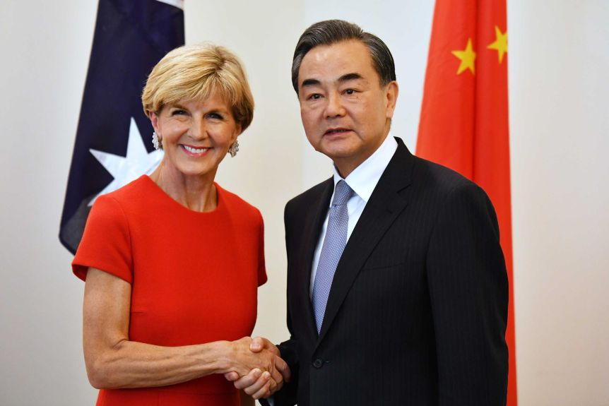 Why Australia makes diplomatic errors in Asia – Article 4