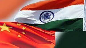 ChinaIndia2