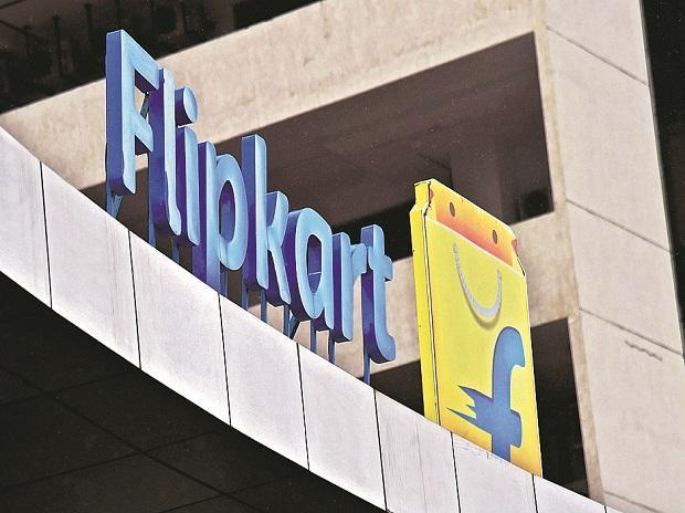 Indian retail massive shift toonline