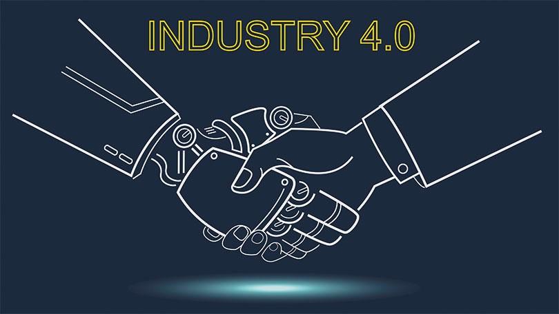 industry4.0hands