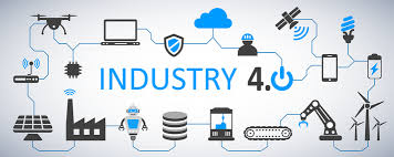 The 7 ways business and brand can thrive in Industry 4.0