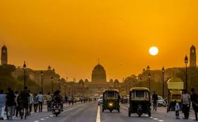 7 ways to succeed in wonderful India