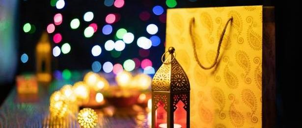 """India's """"festive season"""" runs to the end of the year – brands should take the digital advertisingroute"""