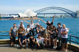Australia and international students after Covid19 – we have aproblem!