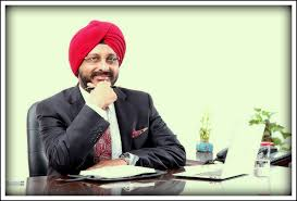 What is Diwali all about? Professor (Dr) Singh provides some inspiringthoughts