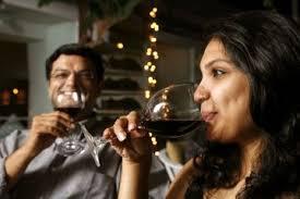You've gotta love Jacob's Creek wines – consumers in India are lovingit!