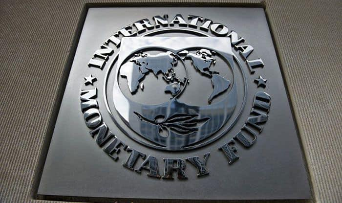 IMF Projects India's Growth Rate to Jump to Impressive 12.5 Per Cent in 2021