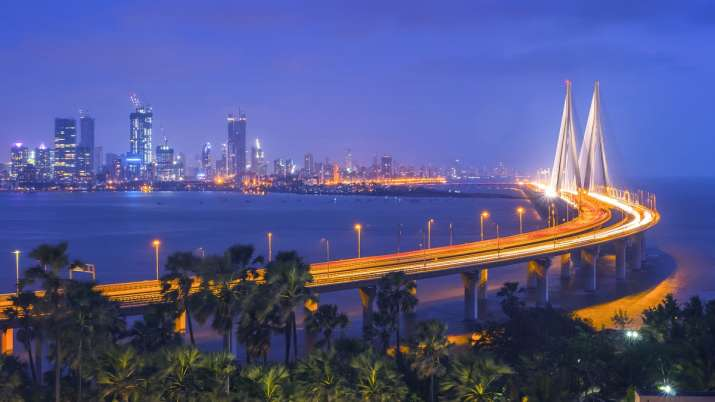 India's top ten business cities and what they are known for