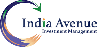 India Avenue 36.6% return for Australian investors inIndia