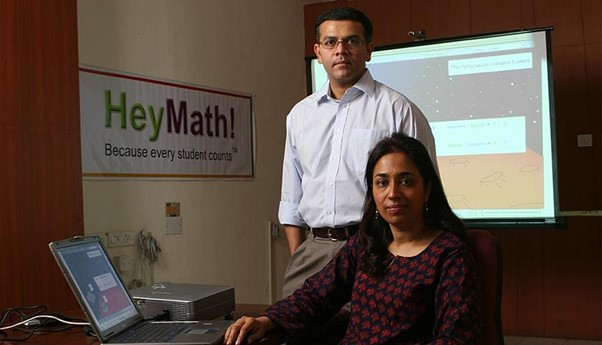 India's EdTech has a huge boost due to covid and homelearning