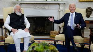 India and the USA have very different world views – the 10differences