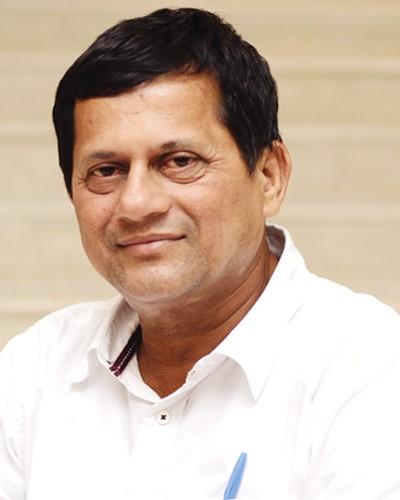 "KIIT & KISS Founder has been awarded the ""Sandipani Gourav Maharshi Samman-2020"" – dedicates award to youngtribals"